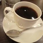 10699502 - ブレンドコーヒー