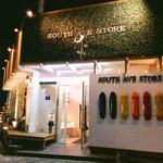 South Ave. Store -