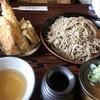Uchibori - 料理写真: