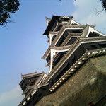 城見櫓 -