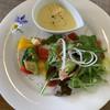 オープンガーデンカフェレストラン ビブラ ビブレ - 料理写真: