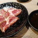 107008019 - 牛ほほ肉