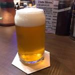 Beer House ALNILAM - UPSLOPE EXPERIMENTAL IPA