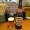 寿司・おでん 瓢六 - ドリンク写真: