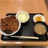 上州ファーム食堂  - 料理写真:
