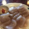 利根川蕎麦店 - 料理写真:
