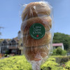 Come Come BAGEL - 料理写真: