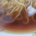 107031730 - スープ