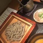 Tamawarai -