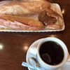 シャンテーコジマ - 料理写真: