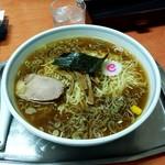 107040507 - 中華麺850円