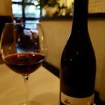 マーレキアーロ - 赤ワイン