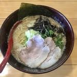山嵐 - 料理写真:
