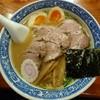 中華そば 青葉 - 料理写真:中華そば全部のせ
