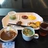 ホテルヴィアイン岡山 - 料理写真: