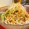 焼肉新羅 - 料理写真: