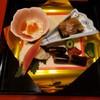和食 むさし野 - 料理写真: