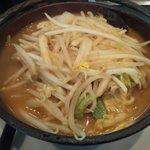 中国料理 御舟 - 料理写真: