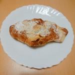 サンブレッド - 料理写真: