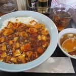 中華賄い料理 橙宴 - 料理写真: