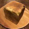 国産小麦と天然酵母のパン工房ヒビノ - 料理写真:角 ドライフルーツ5