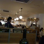 goo ITALIANO 渋谷店 -