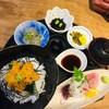 天草 海鮮蔵 - 料理写真: