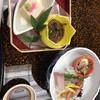 玄海ロイヤルホテル - 料理写真: