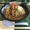 Neopasaokazakikafeteriaokazakinoujou - 料理写真: