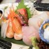 禅紫 - 料理写真:4300円コース