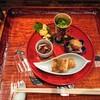 日本料理 つるま - 料理写真:
