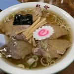 Kumabun - 料理写真: