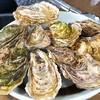 かき処 海 - 料理写真: