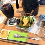 107106255 - 香り抹茶丸(1,500円)