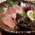 Yakitorinohachibei -