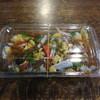 立花寿司 - 料理写真:ちらし寿司