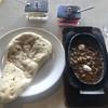 インドラ - 料理写真: