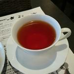 107130001 - 紅茶