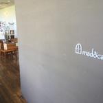 マドカフェ -