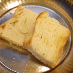 107142473 - 自家製パン