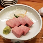 肥後すし - 料理写真: