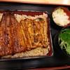 Bankara - 料理写真:特松重(大盛り)