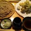 一松亭 - 料理写真: