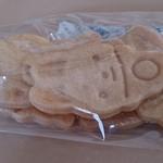 タルトアンドケーキ アリアド -