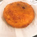 高久製パン - 弦斎カレーパン