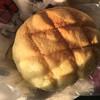 海辺の手作りパン屋 エッフェル - 料理写真:メロンパン