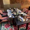 ホテル石風 - 料理写真:
