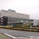 鮨 歴々 - JR金沢駅西口♪