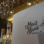 CHEESE&MEAT BANK - その他写真: