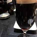 かしわ亭 - アフターダーク(クラフトビール